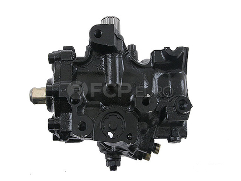 Mercedes Gear Box (C280 C43 AMG CLK320 CLK430 CLK55 AMG) - C M 202460350088