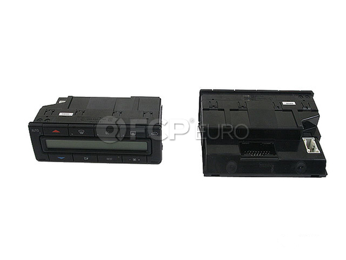 Mercedes Heater Control Unit - Beckmann 202830148588