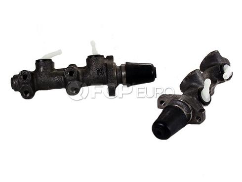 VW Brake Master Cylinder (Super Beetle Karmann Ghia Beetle) - TRW 113611015HBR
