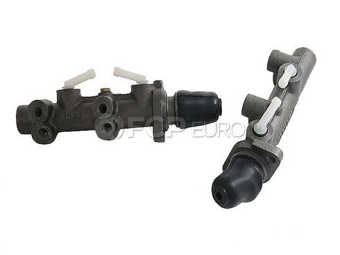 VW Brake Master Cylinder (Super Beetle) - KMM 113611015HEC