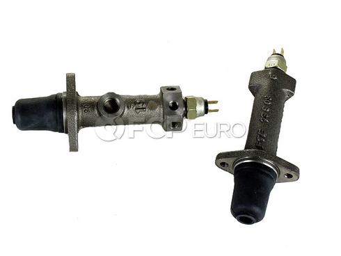 VW Brake Master Cylinder (Beetle Karmann Ghia) - FTE 113611021C