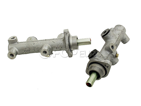 Audi Brake Master Cylinder (5000 Quattro 5000 Quattro) - Jopex 443611021EC