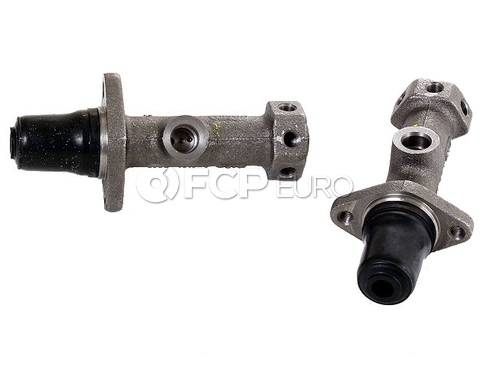 VW Brake Master Cylinder (Beetle Karmann Ghia) - TRW 113611021CBR