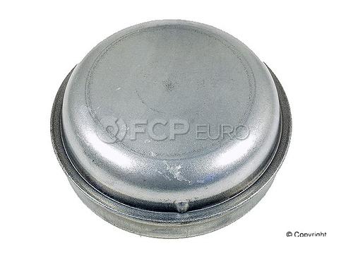 Mercedes Wheel Bearing Dust Cap - Genuine Mercedes 1683570089