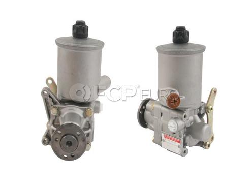 Mercedes Power Steering Pump - Genuine Mercedes 210466190188