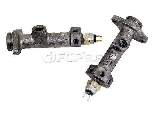 VW Brake Master Cylinder (Beetle Karmann Ghia) - FTE 113611023B