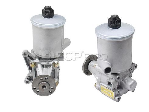 Mercedes Power Steering Pump (300CE 300E C280 E320) - Bosch ZF 210466260188