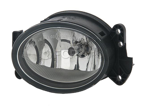 Mercedes Fog Light Front Left - Magneti Marelli 1698201556