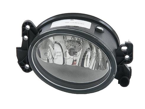 Mercedes Fog Light Front Right - Hella 1698201656