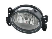 Mercedes Fog Light Front Right - Magneti Marelli 1698201656