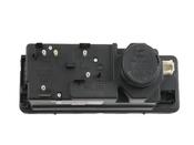 Mercedes Vacuum Power Supply Pump - Programa 210800274888