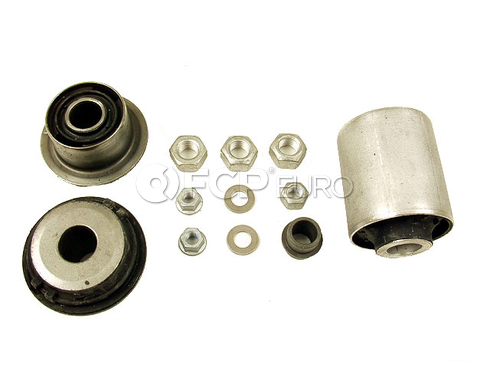 Mercedes Control Arm Repair Kit - Lemforder 1703300075