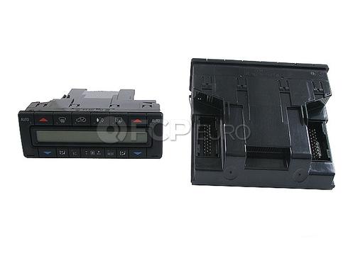 Mercedes Heater Control Unit (E300 E320 E420 E430) - Beckmann 210830328588