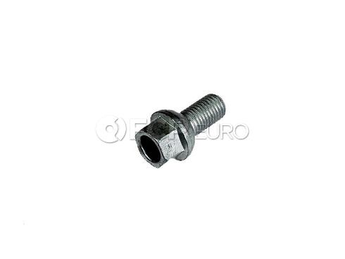 Wheel Lug Bolt (12x21x1.5mm) - Febi 1704010170