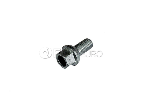 Wheel Lug Bolt (12x21x1.5mm) - Febi 1704010170