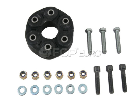Mercedes Drive Shaft Flex Joint Kit - Febi 1704100115