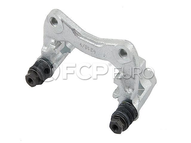 Audi VW Brake Caliper Bracket - TRW 443615425B