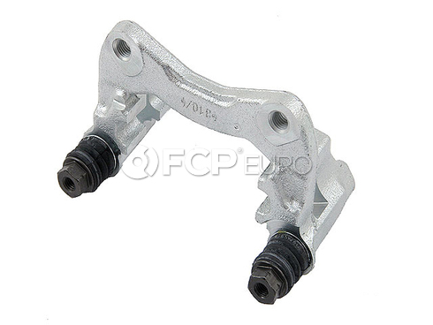 Audi VW Brake Caliper Bracket Rear (100 A8 Coupe)- Lucas 443615425B