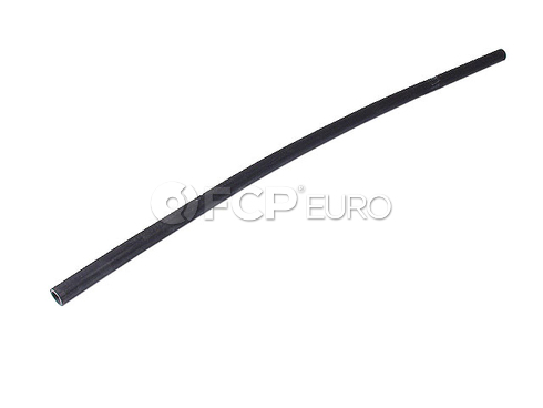 Mercedes Heater Hose - OE Supplier 900271018036