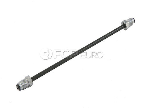 VW Brake Hydraulic Line - Cohline 113611763A