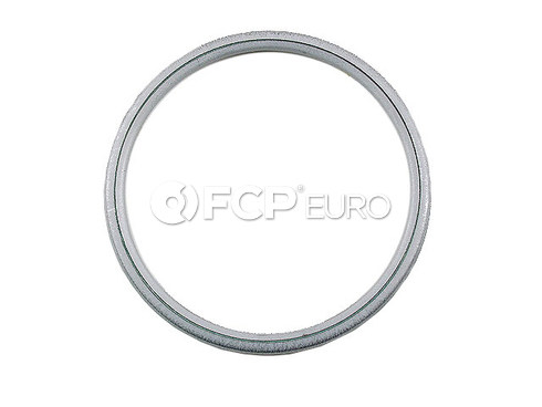 Mercedes Exhaust Seal Ring - Reinz 915035000023