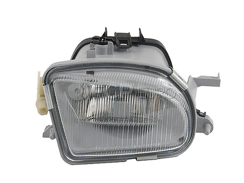 Mercedes Fog Light - Hella 1708200256