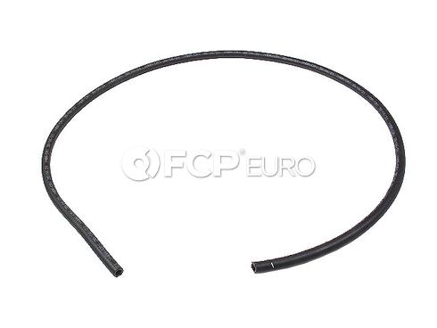 Mercedes Fuel Hose (230 250 250S 280SL) - CRP 916030000527