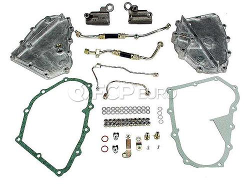Porsche Timing Chain Tensioner Kit (911 930) - OEM Supplier 930105911912