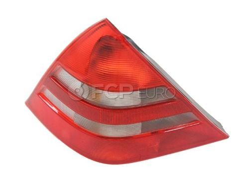 Mercedes Tail Light (SLK230) - Genuine Mercedes 1708201564