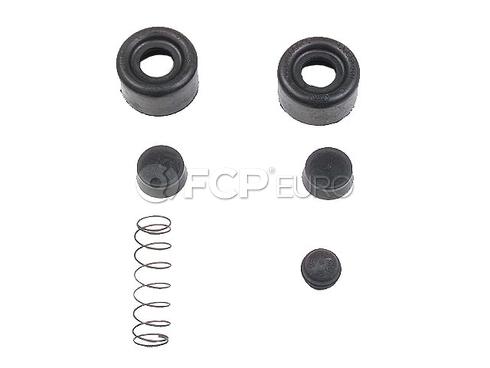 VW Wheel Cylinder Repair Kit - TRW 113698261ABR