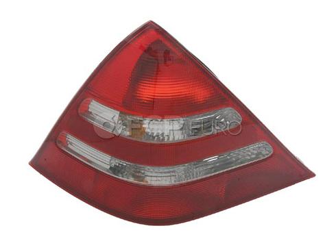 Mercedes Tail Light (SLK230 SLK32 AMG SLK320) - Genuine Mercedes 1708201964