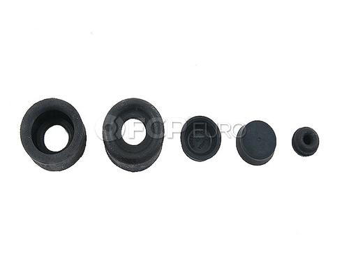 VW Wheel Cylinder Repair Kit - TRW 113698273BR