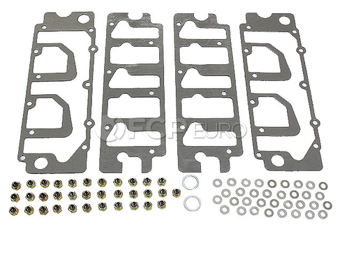 Porsche Valve Cover Gasket Set (914 911 930) - Wrightwood Racing 9301051950098
