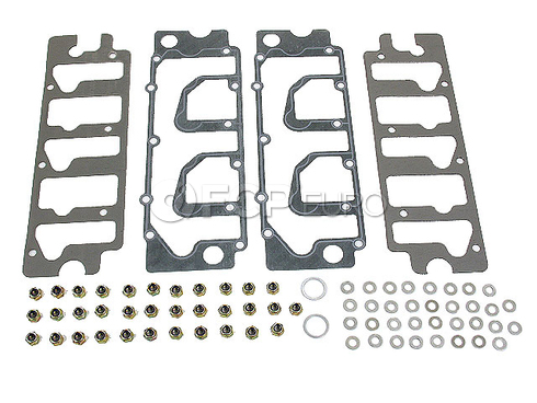 Porsche Engine Valve Cover Gasket Set 914 911 930 20843005394