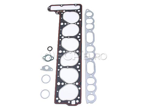 Mercedes Cylinder Head Gasket Set (220S) - Elring 1800106321
