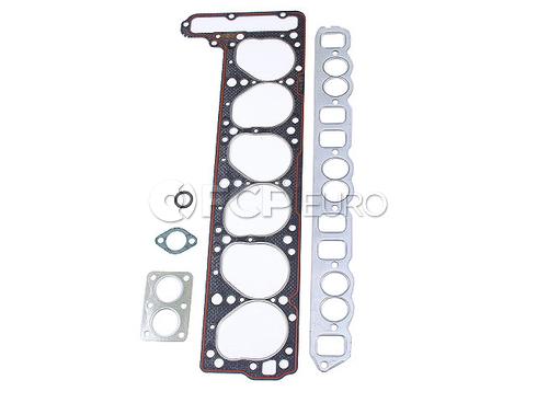Mercedes Cylinder Head Gasket Set (230 250S) - Elring 1800106521