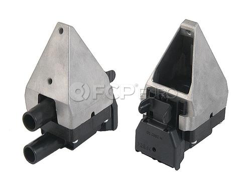 Mercedes Ignition Coil (C220) - Meyle 0001500480