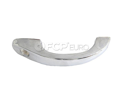 VW Trunk Lid Handle (Beetle Super Beetle) - Euromax 113823565F