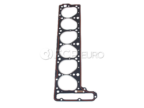 Mercedes Cylinder Head Gasket (220S 230S 250S 230) - Elring 1800164620