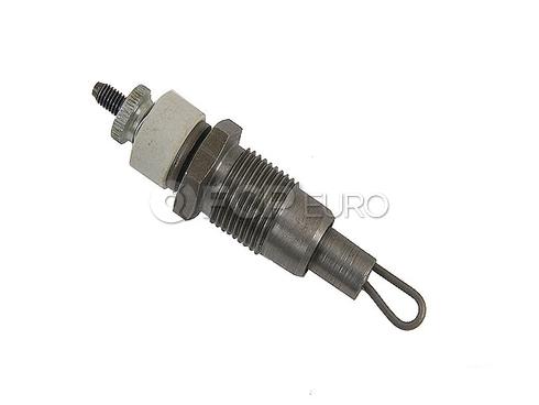 Mercedes Diesel Glow Plug - Meyle 0001596101