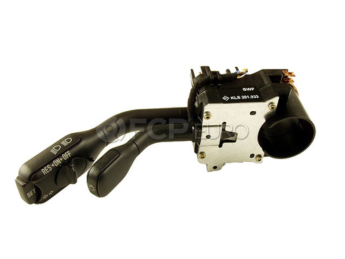 Audi Turn Signal Switch - SWF 443953513K