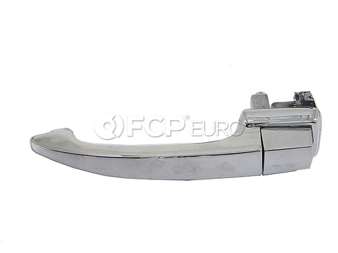 VW Outside Door Handle (Beetle) - Euromax 113837206C