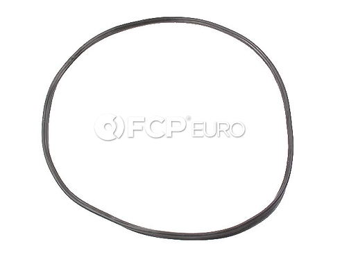 VW Windshield Seal (Beetle) - 113845121B