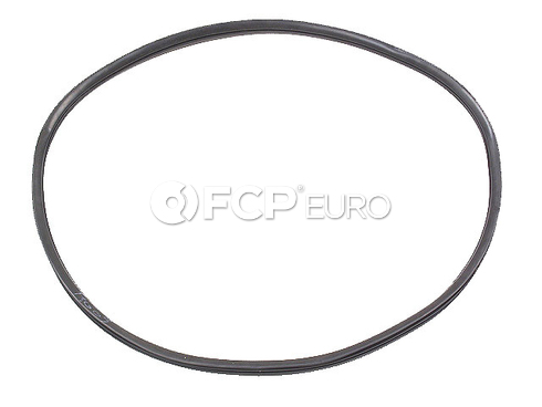 VW Side Window Seal (Beetle Super Beetle) - 113845321F