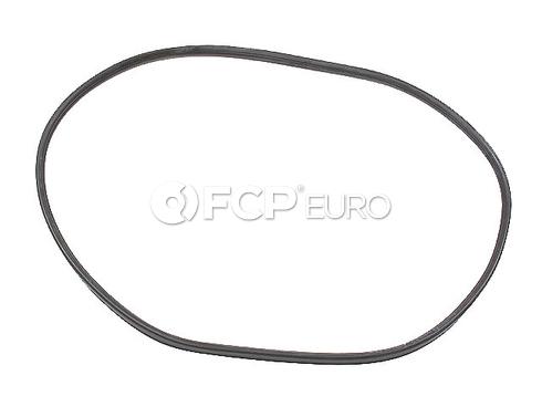 VW Back Glass Seal (Beetle Super Beetle) - 113845521J