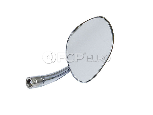 VW Door Mirror (Beetle) - RPM 113857513A