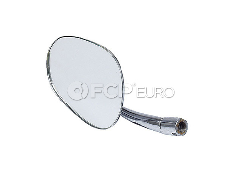 VW Door Mirror (Beetle) - RPM 113857514A