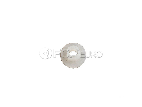 Mercedes Manual Trans Shift Rod Bushing - Genuine Mercedes 1982680150