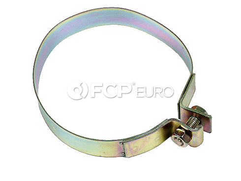 VW Alternator Strap - Euromax 113903141B