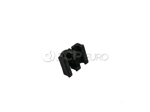 VW Spark Plug Wire Holder (Beetle Campmobile Transporter) - Aftermarket 113905451A